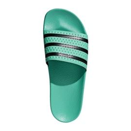 Adidas Originals Adilette Slides U CQ3100 Tossut