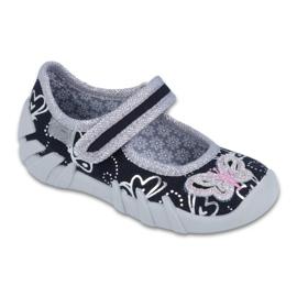 Befado lasten kengät 109P177