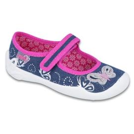 Befado lasten kengät 114X334