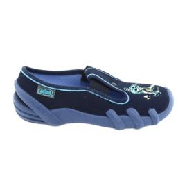 Laivasto Befado lasten kengät 290X142