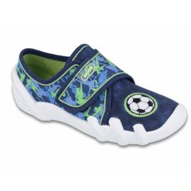 Befado lasten kengät 273X258
