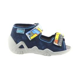 Befado lasten kengät 250P077