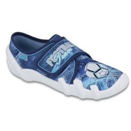 Befado lasten kengät 273Y253