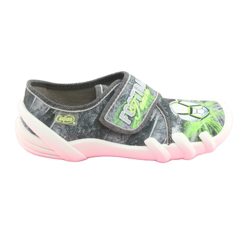 Befado lasten kengät 273Y254