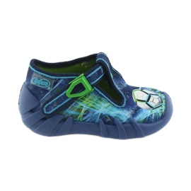 Befado lasten kengät 110P339