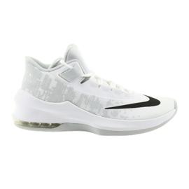Koripallokengät Nike Air Max Infuriate 2