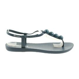 Ipanema sandaalit flip-flops naisten kengät 82517 laivasto