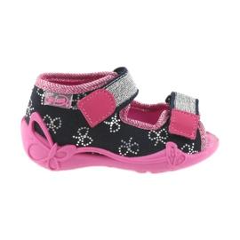 Befado lasten kengät 242P089