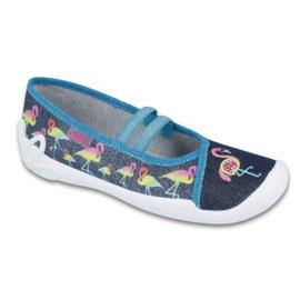 Befado lasten kengät 116Y251