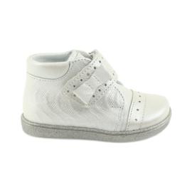 Ren But Velcro-saapikkaat lasten kengät Ren Mutta 1535 keula