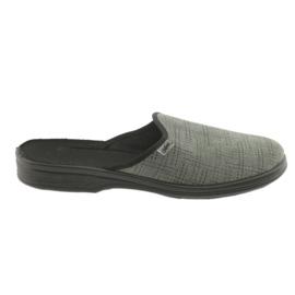 Befado miesten kengät pu 089M410