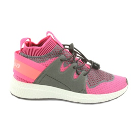 Befado lasten kengät jopa 23 cm 516X030