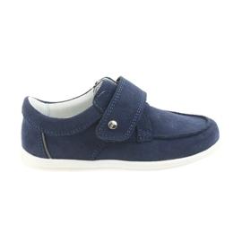 Bartek Poikien vapaa-ajan kengät, 55599 kranaatti laivasto