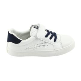 Big Star Velcro -kengät 374107