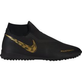 Jalkapallokengät Nike Phantom Vsn Academy Df Tf M AO3269-077