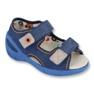 Befado lasten kengät pu 065P126