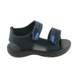 Rider Ratsastajan sandaalit lasten kengät 82673