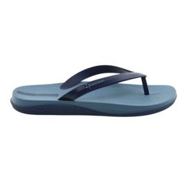Miesten flip flops Ipanema 82629