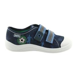 Befado lasten kengät 672X063