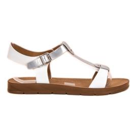 Filippo Mukavat sandaalit