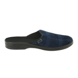 Befado miesten kengät pu 089M412
