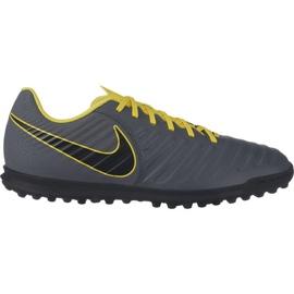 Jalkapallokengät Nike Tiempo Legend X 7 Club Tf M AH7248-070