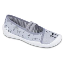 Befado lasten kengät 116Y250