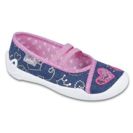 Befado lasten kengät 116X247