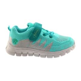 Befado lasten kengät jopa 23 cm 516X027