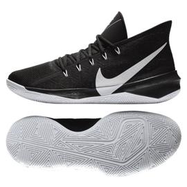 Koripallokengät Nike Zoom Evidence Iii M AJ5904-002