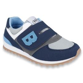 Befado lasten kengät jopa 23 cm 516Y041