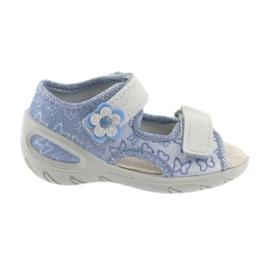 Befado lasten kengät pu 065P122