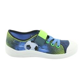Befado lasten kengät 251Y121