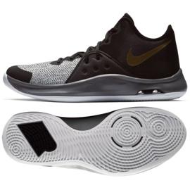 Koripallokengät Nike Air Versitile Iii M AO4430-005