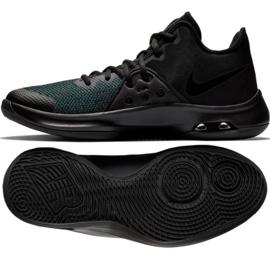Koripallokengät Nike Air Versitile Iii M AO4430-002