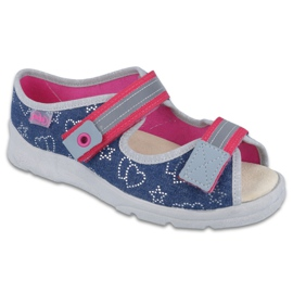 Befado lasten kengät 869Y134