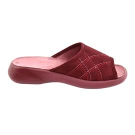 Befado naisten kengät pu 442D146