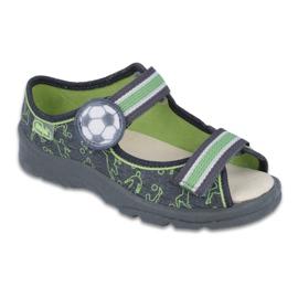 Befado lasten kengät 869X131