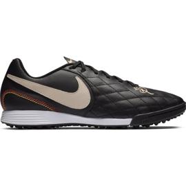 Jalkapallokengät Nike Tiempo Legend X7 Academy 10R Tf M AQ2218-027