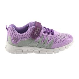 Befado lasten kengät 516Y025