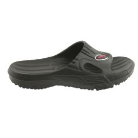Aqua-Speed Arizona U Flip Flops U musta