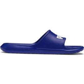 Sininen Tossut Puma Divecat v2 M 369400 03