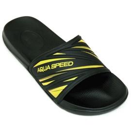 Tossut Aqua-Speed Idaho M -mallisto.18