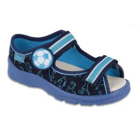 Befado lasten kengät 869X130