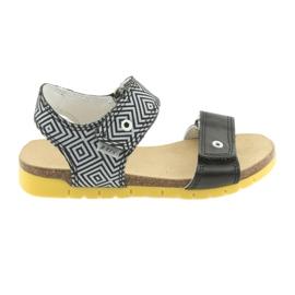 Tytöt sandaalit by Bartek 56183