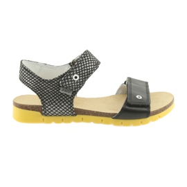 Tytöt sandaalit by Bartek 59183