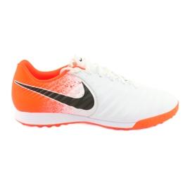 Jalkapallokengät Nike Tiempo LegendX 7 Academy Tf M AH7243-118