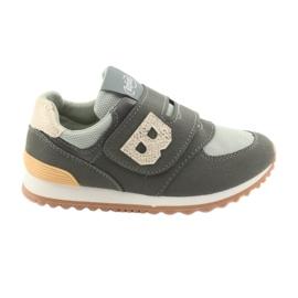 Befado lasten kengät jopa 23 cm 516X040