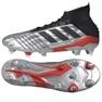 Jalkapallokengät adidas Predator 19.1 Sg M F99986