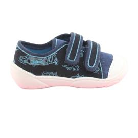 Befado lasten kengät 907P102